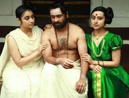 Sanskrit movie Priyamanasam to be screened in more film fests