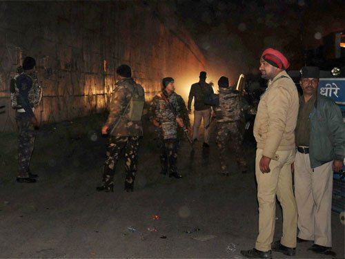 US expects Pak will take action against Pathankot attackers