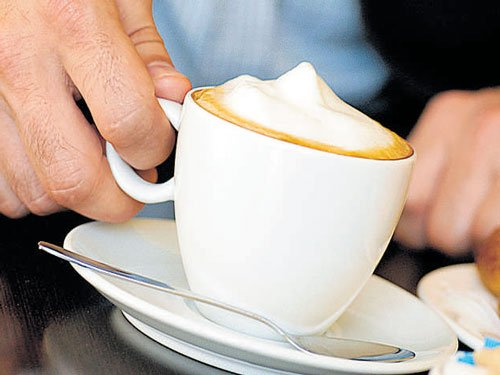 Your cuppa set to become dearer