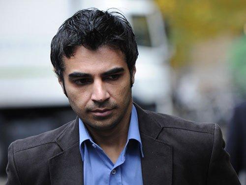No immediate comeback for Butt, Asif: chief selector