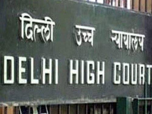 Consider limiting odd-even formula for a week: HC tells Delhi government