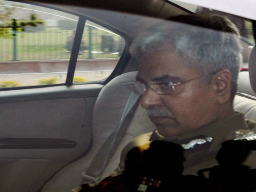 Bassi's comments on hanging 'disturbing': Rights group