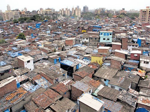 Dharavi to get a museum soon