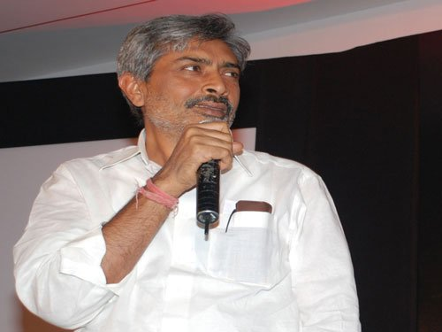 Cuts asked in 'Jai Gangaajal' unfair, says Prakash Jha