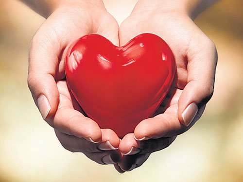 New touchless device to better detect heart problems