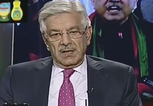 No terror group will be allowed to derail Indo-Pak talks: Asif