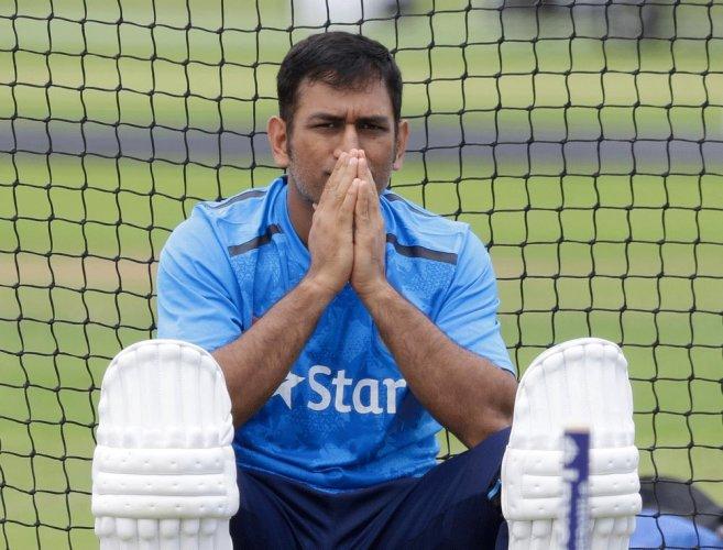 First ODI: India, Australia renew rivalry
