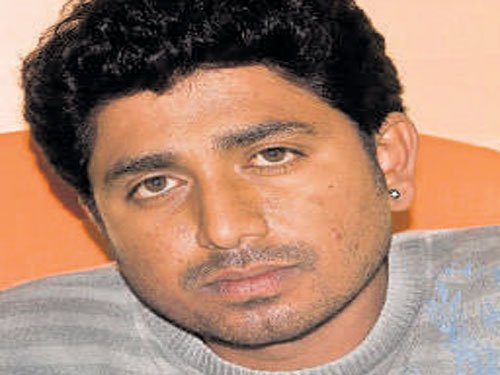 Assistant film director killed in accident
