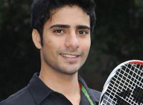 Squash player backtracks on kidney sale threat
