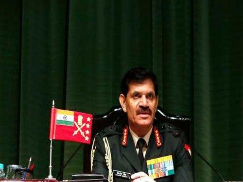 India-China DGMO hotline soon