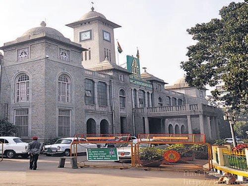 Fake khata scam 'regularises' over 800 illegal properties in City