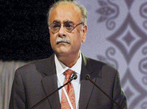PCB still hopeful of Indo-Pak series