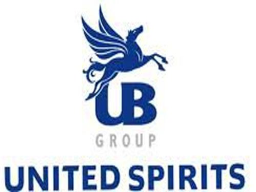 United Spirits to sell stake in its Nepalese subsidiary
