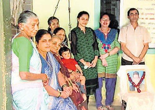 80-member Mumbai family to donate organs