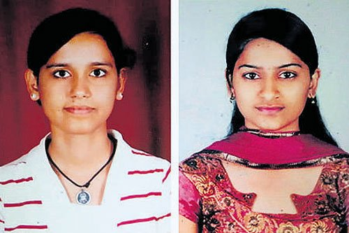 Under pressure to marry, siblings kill selves in City