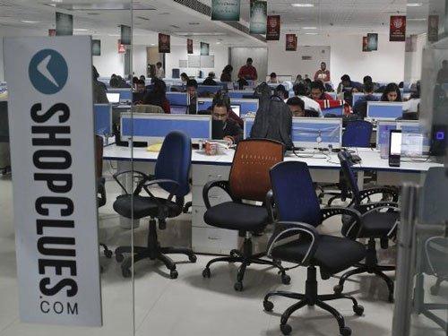 Indian start-ups at risk as investors close taps, Modi fund falls short