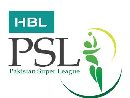 Gayle, Bravo, Pietersen, Sangakkara sign up for PSL