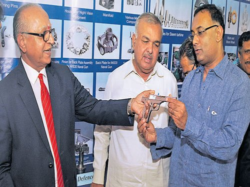Industry body asks govt to stop 99-year lease