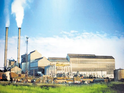 KSPCB to grant online approval for 'red' industries soon