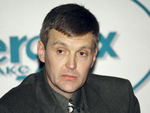 Putin 'probably approved' Litvinenko murder: UK inquiry