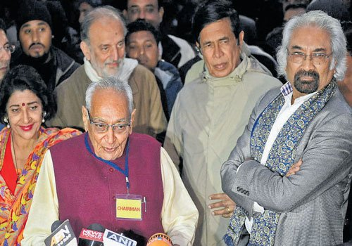 National Herald to resume publication