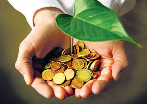 EPFO may pay 9% interest on PF deposits for 2015-16