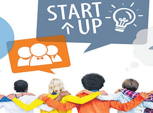 Budget may roll out more support for start-ups