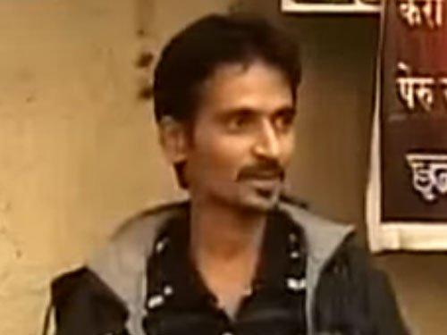 Tea seller who became CA is brand ambassador for Maha scheme