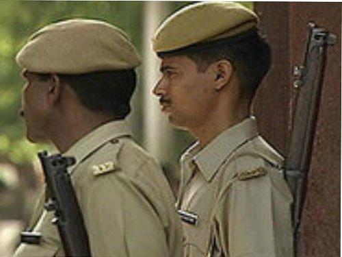 Four mysterious men go missing; alert sounded in Odisha