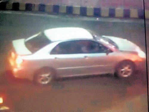 Raids in Odisha to nab suspected terrorists