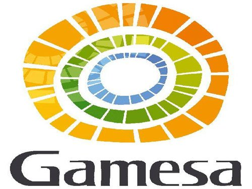 Gamesa bags power project with PTC Energy