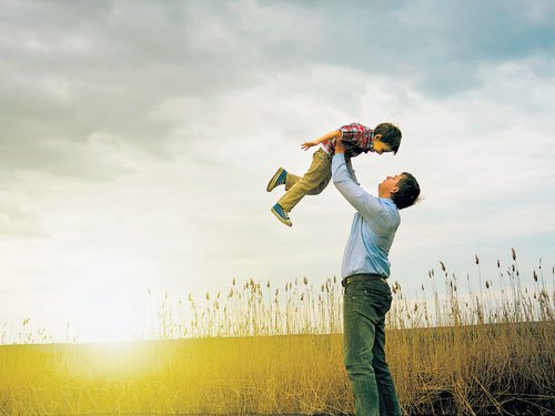 Children born into small families live 3 years longer: study
