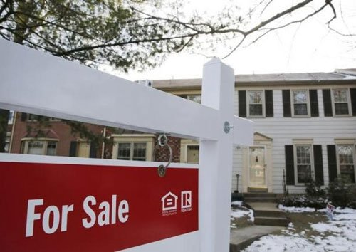 'Indians 3rd biggest investor in US realty market at $8 bn'