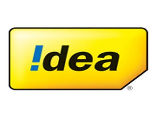 Idea Cellular launches 4G  in Bengaluru
