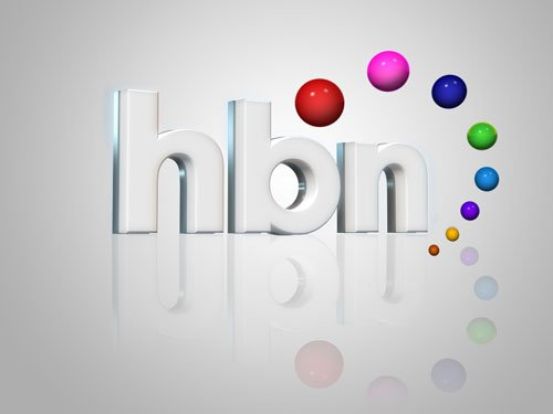 'HBN India aims to double turnover'
