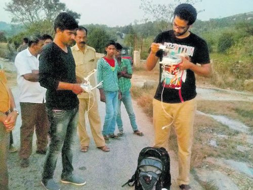 Himalayan bear escapes from BBP, gives staff the nightmares
