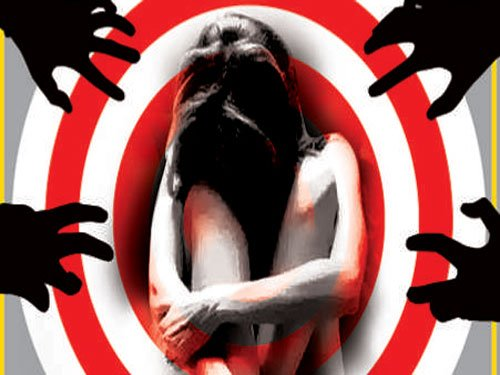 Bengal gang-rape case: Judge reserves quantum of punishment