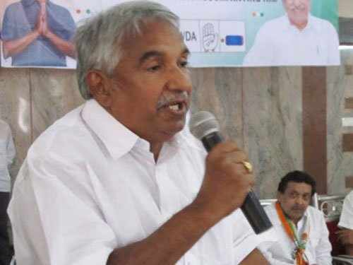 Solar fraud: Can Chandy escape the eclipse for long?