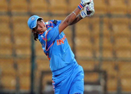 Australia post 101-run win over India in first ODI