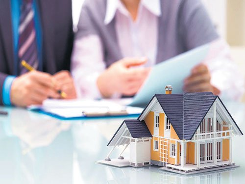 B'luru tops in Asia Pacific on commercial realty growth