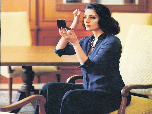 Want everything to go well for Katrina: Tabu