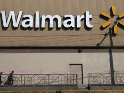 Walmart to open 10 cash and carry stores in Karnataka