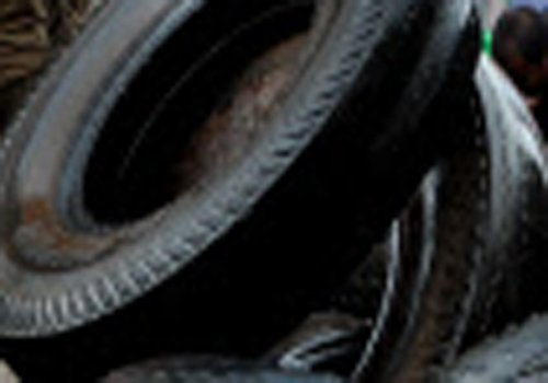 US initiates anti-dumping probe into tyres from China, India