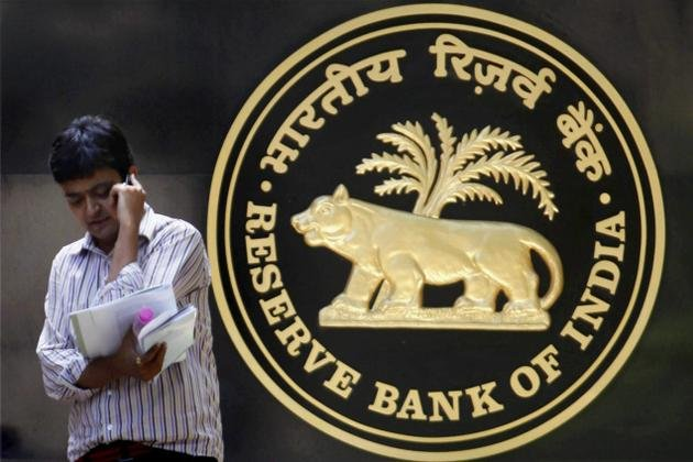 RBI to ease norms for infra funding