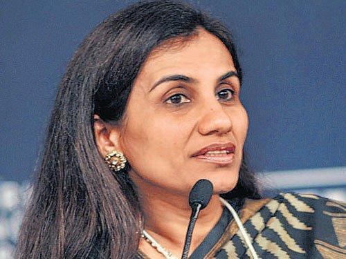 Implementation of flagship schemes big test for India: Kochhar