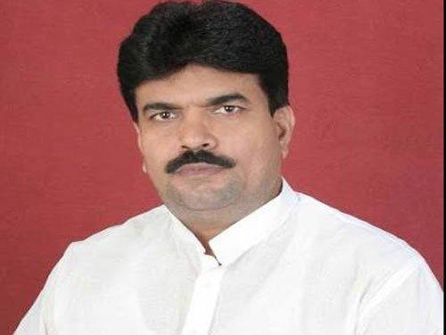 Senior BJP leader shot dead in Bihar