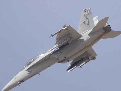 India summons US ambassador on decision to sell F-16 to Pak