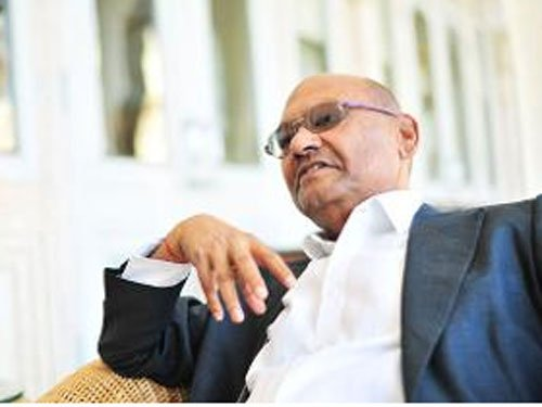 Anil Agarwal firm to invest $10 bn on LCD manufacturing firm