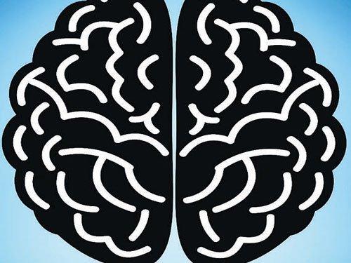 Speech disorder can progress to neurodegenerative disease