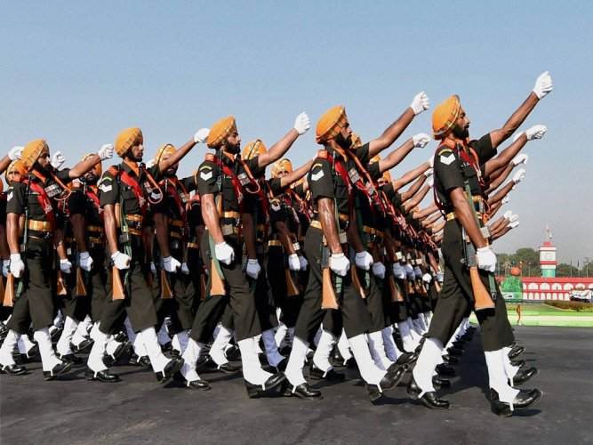 SC nod for younger combat officers